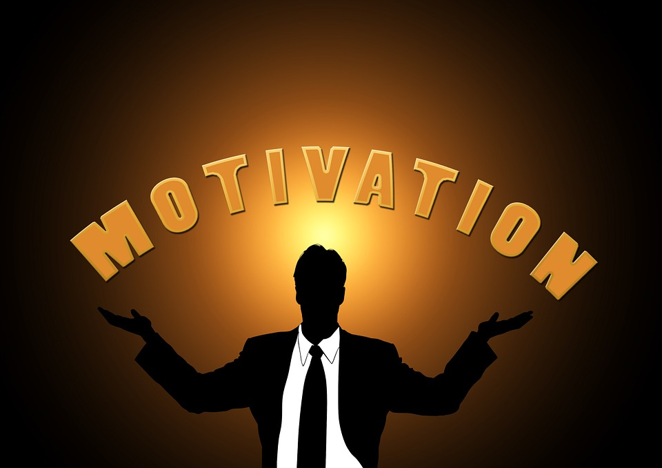 motivation-361783_960_720